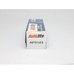 Świeca Autolite AP5143