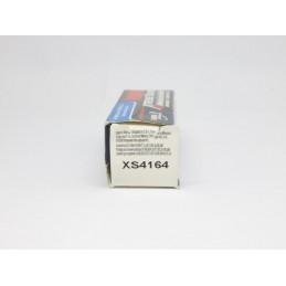 Świeca Irydowa Autolite XS4164