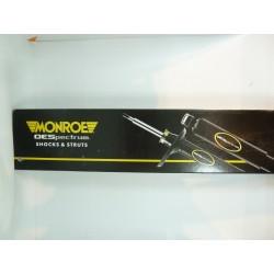 Amortyzator Monroe 37122 OE...