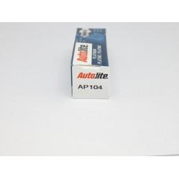 Świeca Autolite AP104