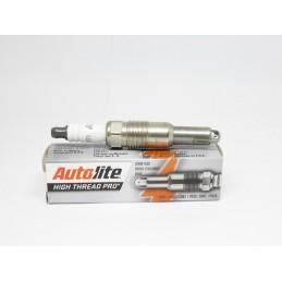 Świeca Autolite HT1