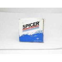 Przedni górny sworzeń zawieszenia Spicer 500-1066