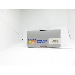 Przewody zapłonowe BWD Ford Explorer 5.0l V8