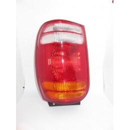 Lampa tylna prawa Ford Explorer 98 - 2001