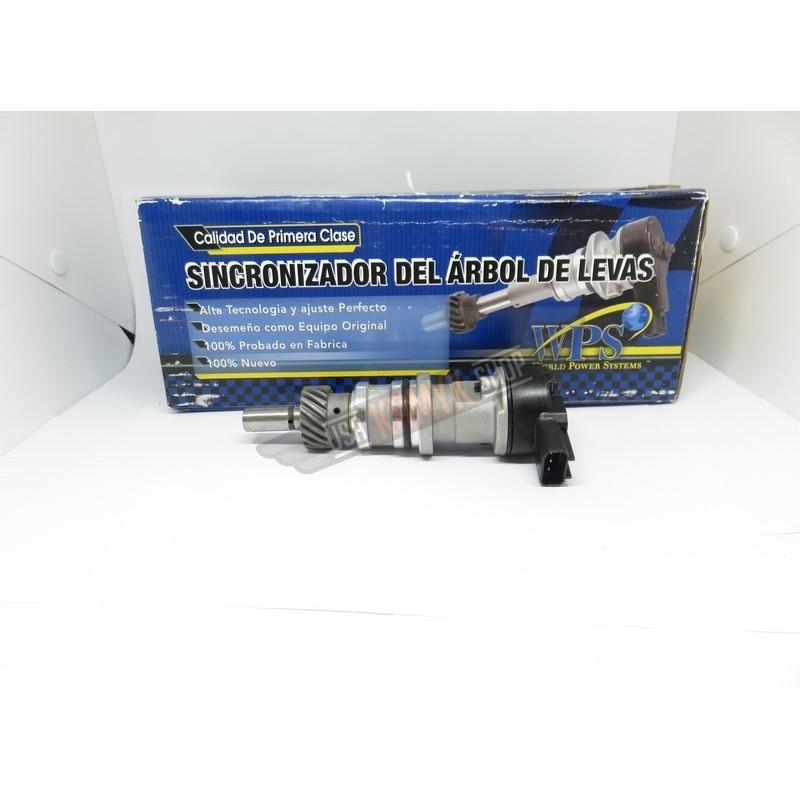 Czujnik położenia wałka WPS CAMS2604 123mm