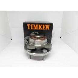 Timken 513123