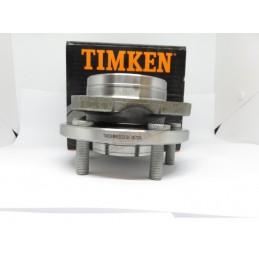 Przednia piasta Timken 513123