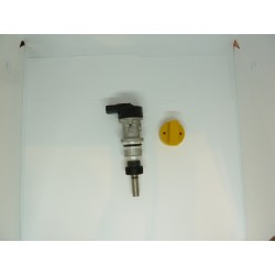Czujnik położenia wałka WPS CAMS2603 132mm