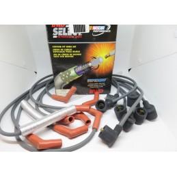 Przewody zapłonowe Ford Explorer 5.0L