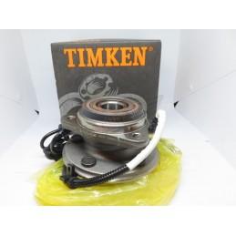 Piasta przód Ford Explorer 2 Timken
