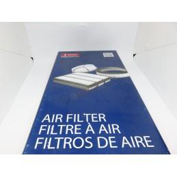 Filtr powietrza Ford Explorer 4
