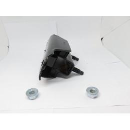 Poduszka skrzyni biegów Ford 4.0 OHV