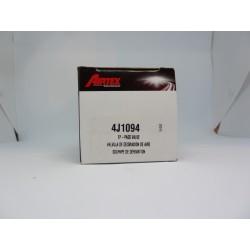 Silnik krokowy AIRTEX 4J1094