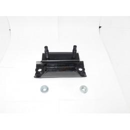 Poduszka skrzyni biegów Ford 4.0 OHV Automat