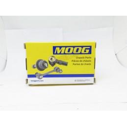Moog  K201389
