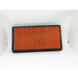 Tuningowy Filtr powietrza Ford Explorer 1