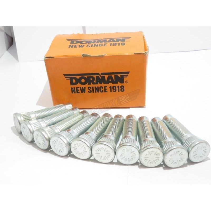 Szpilki koła Dorman Ford