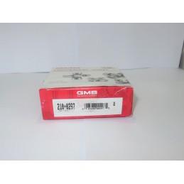 GMB 210-0297