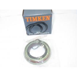Uszczelniacz  Timken SL260013