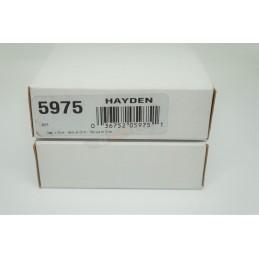 Hayden 5975