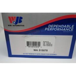 WJB WA 515078