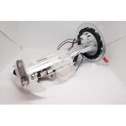 Kosz pompy paliwa pełny z czujnikiem SP2266H