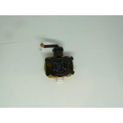 Szczotki rozrusznika SMP RX155