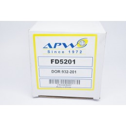 APW  FD5201