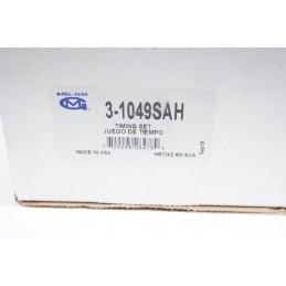 Zestaw rozrządu Ford 3.5L V6 Melling USA OEM grade