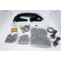 Zestaw rozrządu Ford 3.5L Duratec V6