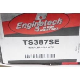 Zestaw rozrządu Ford Explorer 2006 - 2010 V8 4.6l