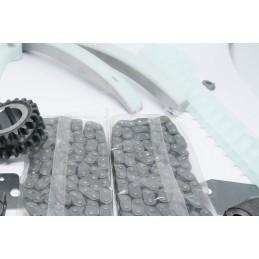 Zestaw rozrządu Ford F150 2009 - 2010 4.6L V8