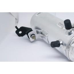Osuszacz klimatyzacji Ford Explorer 4 GPD