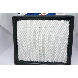 Filtr powietrza Ford Explorer sohc V6