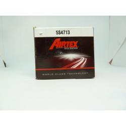 Czujnik prędkości Airtex 5S4713