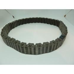 Łańcuch reduktora  BORG WARNER typ HV-051