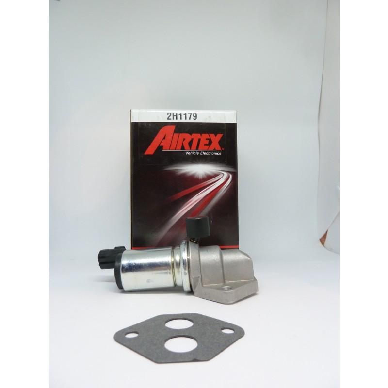 Silnik krokowy Airtex 2H1179