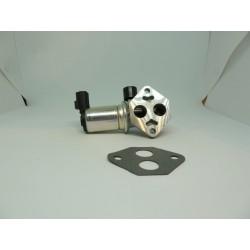 Silnik krokowy Airtex 4J1020
