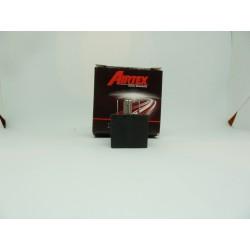 Przekaźnik AIRTEX 1R1061