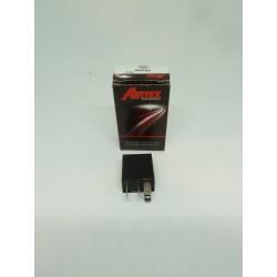 Przekaźnik diodowy płaski Airtex 1R1066