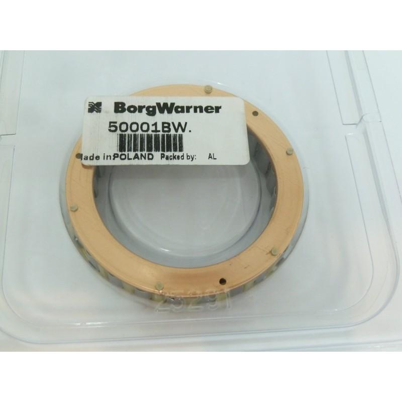 Sprzęgło jednokierunkowe OD Borg Warner 50001BW