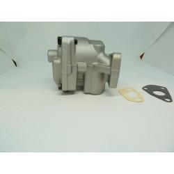 Pompa oleju ENGINETECH EP128