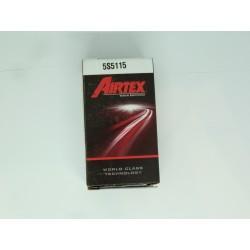 Czujnik położenia przepustnicy TPS Airtex 5S5115