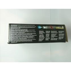 Przewody zapłonowe SMP 26681 Pro Series Ford Explorer