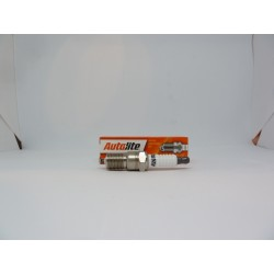 Miedziana świeca Autolite103 R Ford Explorer