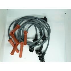 Przewody zapłonowe Parts Master SMP 26681 Pro Series Ford Explorer