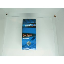 Filtr paliwa Pronto PF4711