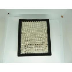 Filtr powietrza Pronto PA5192