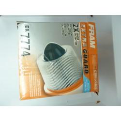 Filtr powierza FRAM CA7774