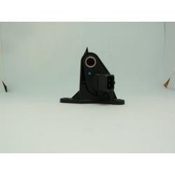 Czujnik położenia wału SMP PC250